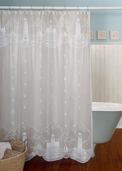 Vintage Shower Curtains Vintage Looking Shower Curtains Vintage Style Shower Curtain Artsy Pumpkin Retro Style Shower