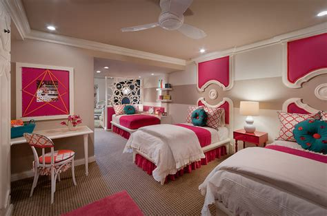 girls dream bedroom tamm marlowe dream room for the phoenix dream center