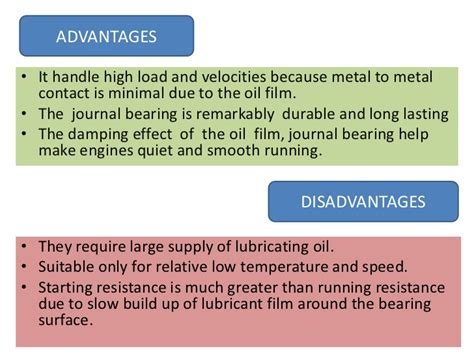 advantages of metal resistors metal resistor disadvantages 28 images chip resistors information engineering360 carbon