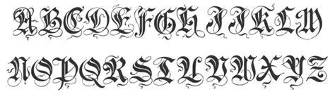 diversi tipi di scrittura 20 great fonts tutorialfreakz all of