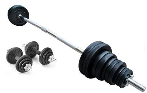 Barbell 3 Kg york 50 kg cast iron barbell and dumbell set price review and buy in dubai abu dhabi and rest
