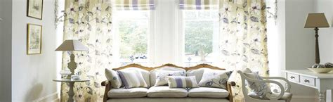 luxury made to measure curtains curtains luxury made to measure by english blinds