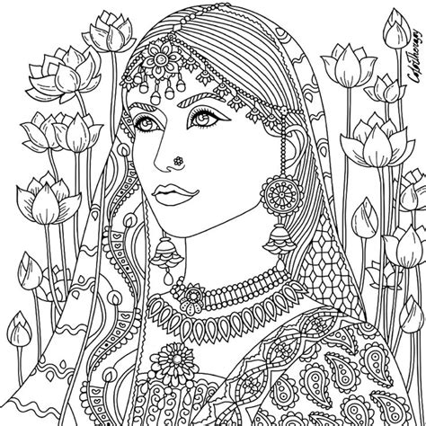 indian princess coloring pages online indian coloring pages 93 for your picture page with