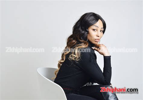 khanyi mbau part 1 khanyi talks new book film