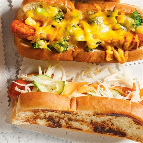 dogs and broccoli dogs with broccoli and cheese ricardo