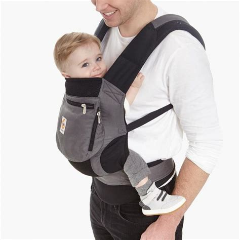 too hot for baby 7 baby carriers that won t get too hot in the summer
