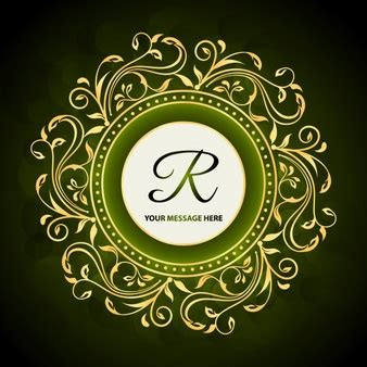 imagenes vectores logos logo circular fotos y vectores gratis