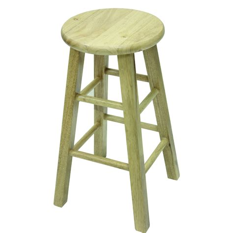 Bar Stool Covers At Walmart by 12 Inch Stool Cushions Tags Bar Stool Covers At