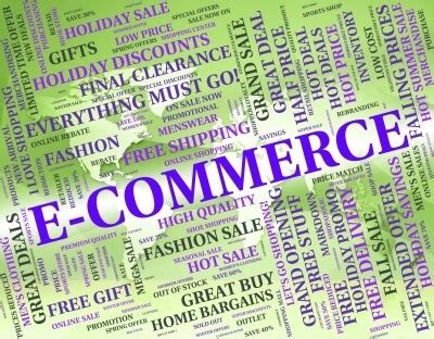 best store plugin for top ecommerce plugins for building an store
