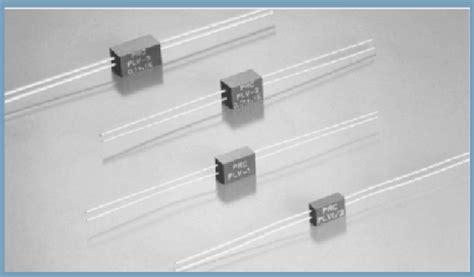 precision resistor value chart precision resistor company prc facts