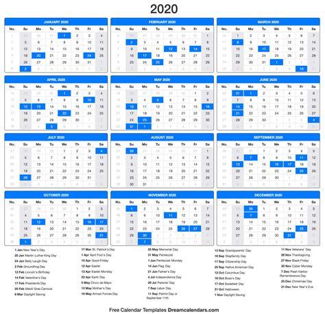 great  calendar  posts  helena orstem bloglovin