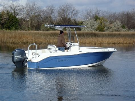 boat covers for bay boat rounded bow center console t top - Bay Boat With T Top