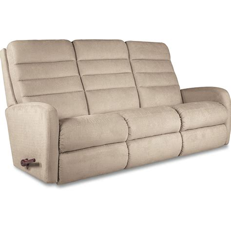 La Z Boy Leather Sofa Reviews Lazy Boy Couches Reviews You Lazy Boy And Loveseat Sell Certified Free Lazy Baby Images