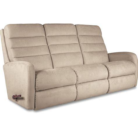 Forum Reclina Way 174 Full Reclining Sofa