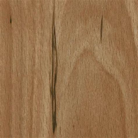 trafficmaster plus wood resilient vinyl