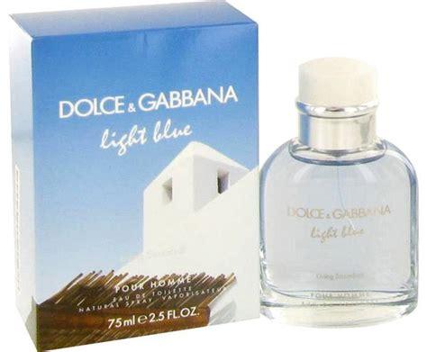 light blue men s cologne light blue living stromboli cologne for men by dolce gabbana