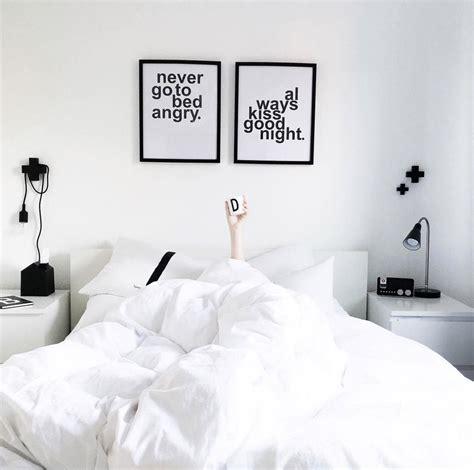 Schlafzimmer Inspiration by Schlafzimmer Inspiration Wei 223 Speyeder Net