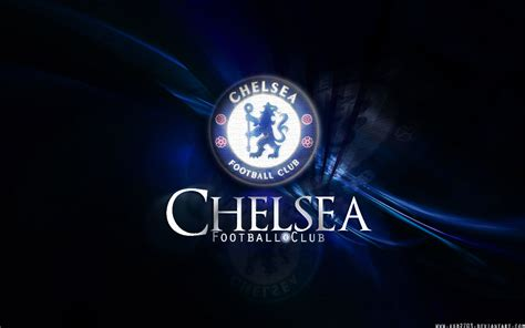 chelsea fc world sports hd wallpapers chelsea fc hd wallpapers