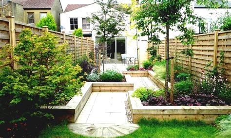 japanese front yard landscape design small side yard japanese garden landscape simple