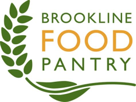 Brookline Food Pantry brookline food pantry