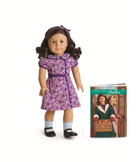 american girl discontinues its only asianamerican doll