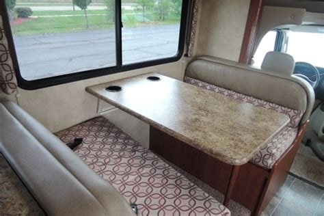 Rv Dinette Table Top