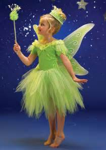 Tinkerbell Costume Tinker Bell Costumes Tinker Bell Costume Ideas Costumei