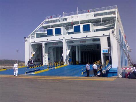 biglietteria tirrenia porto torres moby e tirrenia nuova promozione per i mezzi commerciali