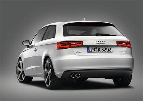 Audi A3 8v Forum by L Audi A3 8v Pr 233 Sentation Page 1 A3 8v Forum Audi
