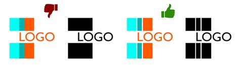 is it time to invest in a new logo jimdo blog jimdo