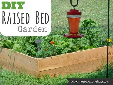 raised bed gardening a diy guide to raised bed gardening books vegetable garden raised bed tutorial deal on