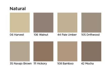 light beige color caulk for mapei 174 mapesil t caulk silicone sealant
