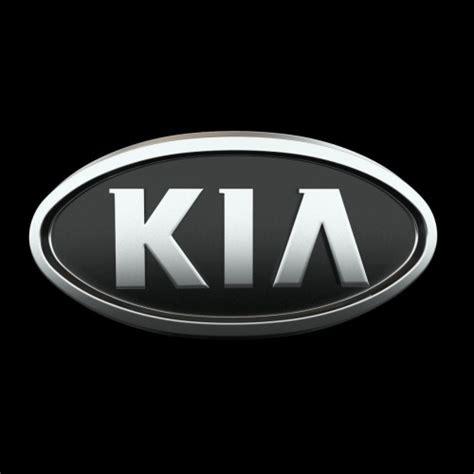 new kia emblem kia logo kia car symbol meaning and history car brand