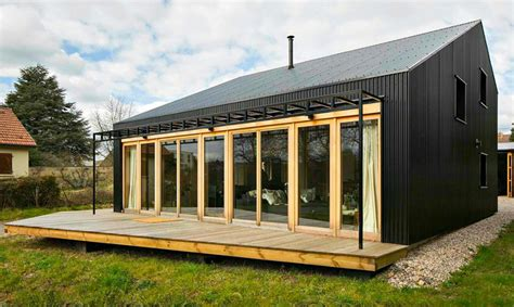 costi casa in legno casa in legno un progetto di design con costi dettagliati