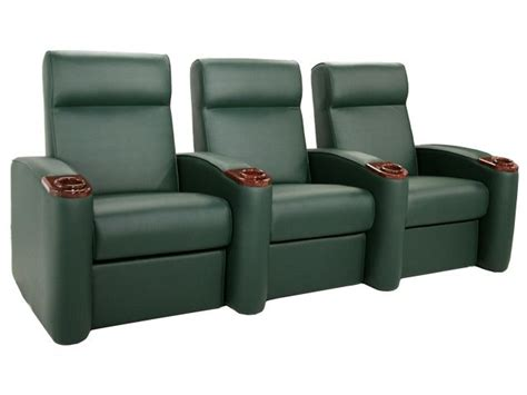 usb power recline seating images  pinterest