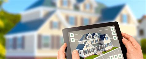 house builder software top home builder software construction management