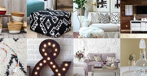 best 28 diy christmas decorations popsugar smart paper best diy projects for home decorating popsugar home