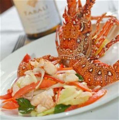 come cucinare una aragosta insalata di aragosta ricetta tradizionale