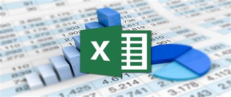 learning microsoft excel videos microsoft excel online training microsoft excel course