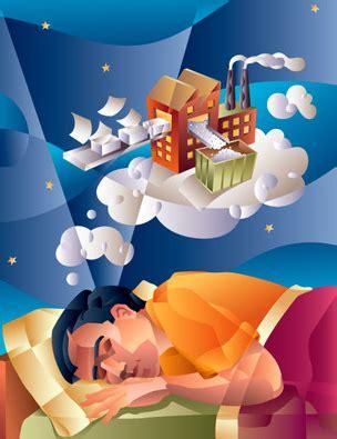 Mimpi Banyak Tidur Kurang inilah penyebab orang mengigau saat tidur arti mimpi