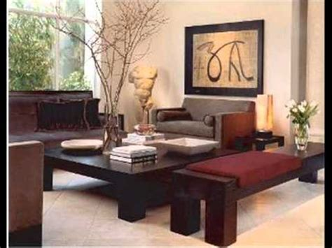 How To Decorate A Home On A Low Budget Home Decorating Ideas On A Low Budget