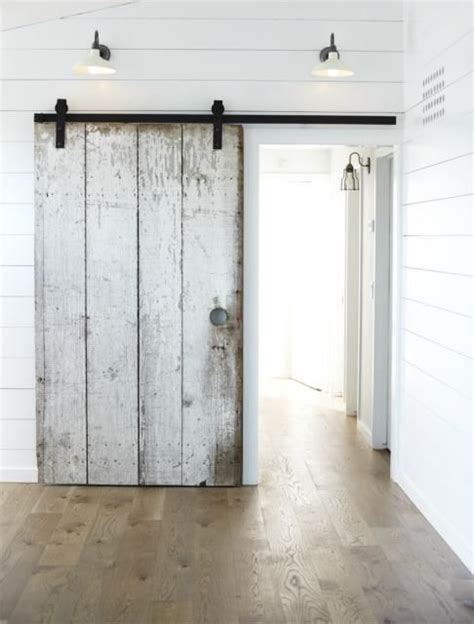 Barn Door Designs Pictures 12 Diy Barn Door Designs Hometalk