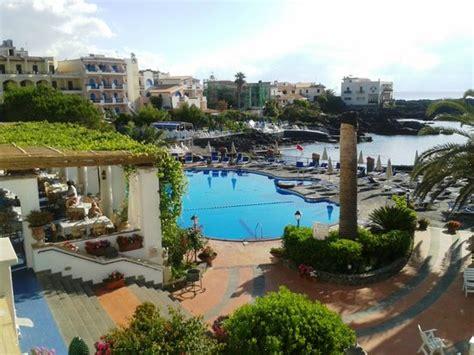 tripadvisor giardini naxos arathena rocks hotel giardini naxos sicily hotel