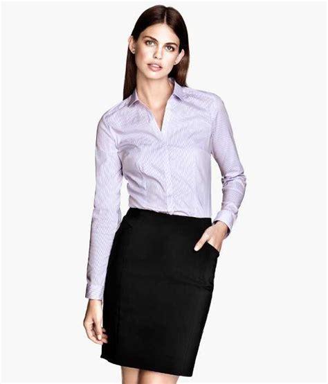 vestimenta formal mujer ropa formal mujer joven buscar con google cosas para