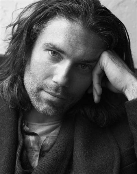 caf礙 stagione 2 17 best images about anson mount on anson