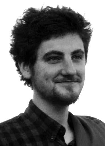 Andre Nicolas- Recherche de personnes avec photos, news
