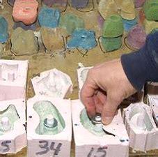 Karet Yg Akan Datang Cara Membuat Point Panjat Sendiri Bag Iii Basec