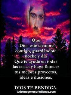 imagenes de dios te bendiga en tu trabajo im 225 genes cristianas con oracion al se 241 or tu comunicaci 243 n