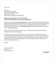 Independent Cover Letter by Independent Cover Letter