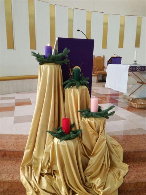 candele avvento colori lucernario della candela di avvento parrocchia san